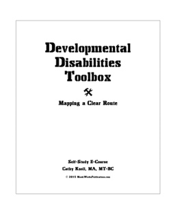 developmental_disabilities